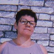 Марина, 51, г.Калуга