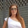 Anna, 36, Malaga