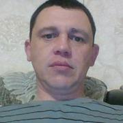 андрей, 34, г.Ялуторовск