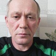 Андрей 42 года (Близнецы) Шемурша