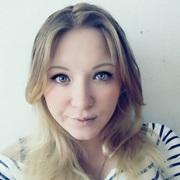 Виктория, 24, г.Холмск