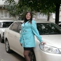 Валентинка, 32 года, Лев, Волгодонск