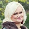 Irena, 46, г.Вильнюс
