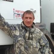 Васёк, 31, г.Новый Уренгой