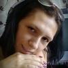 Вероника, 27, г.Наровля