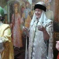 Елена, 63 года, Водолей, Кольчугино