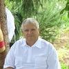wladimir, 73, г.Майнц