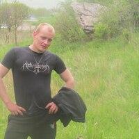 Александр Суворов, 32 года, Рыбы, Санкт-Петербург