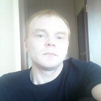 Денис Кадочников, 36 лет, Скорпион, Сургут