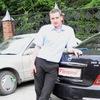Серджио, 32, г.Междуреченский