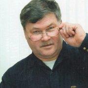 Виталий 57 Артемовский