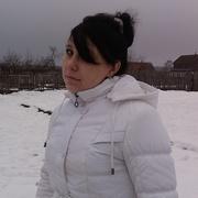 маришечка, 27, г.Касимов