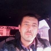 Nikolay 35 лет (Близнецы) Петровск-Забайкальский