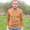 Алексей, 41, Слов