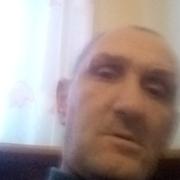 Андрей 48 Кыштым