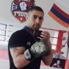 Крен, 26, г.Альменево