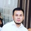 Алтынбек, 27, г.Астрахань