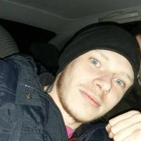 Андрей, 28 лет, Водолей, Красноярск