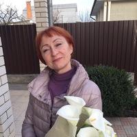 Людмила, 52 года, Овен, Одесса