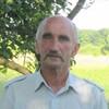 Богдан, 64, г.Буск