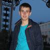 Дмитрий, 24, г.Клинцы