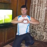 Иван, 36 лет, Овен, Киев
