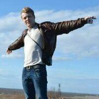 Вадим, 32 года, Лев, Санкт-Петербург