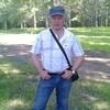 Андрей, 50, г.Прокопьевск