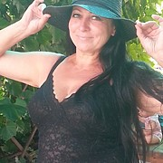 Галина, 57, г.Нефтегорск
