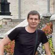 СЕРГЕЙ АЛЕКС, 36, г.Ставрополь