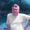 медведев, 52, г.Свердловск