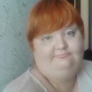 Татьяна, 29, г.Липецк
