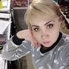 Наталья, 37, г.Чунский