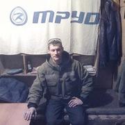 Игорь, 27, г.Могоча
