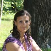 Екатерина, 47, г.Мытищи