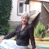 Тамара, 66, г.Черноморск