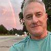 fredrick, 54, г.Лос-Анджелес