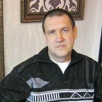 алексей, 51 год, Стрелец, Мариинск