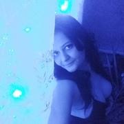 Ирина, 28, г.Елань
