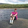 Елена, 53, г.Магадан