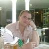 Vasilie, 42, г.Копенгаген