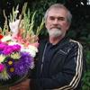 игорь, 57, г.Кропивницкий (Кировоград)