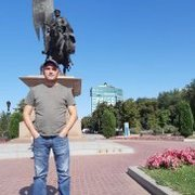Евгений, 43, г.Нижнекамск