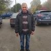 Виктор, 53, г.Полтава