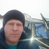 Макс, 31, г.Шенкурск