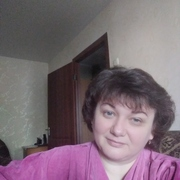 Татьяна Киричок 40 Киев