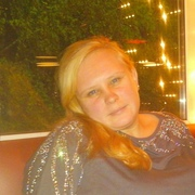 мария, 30, г.Йошкар-Ола