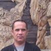 Yedik, 48, Zelenodol