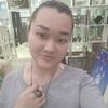 Салтанат, 26, г.Алматы́