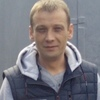Игорь, 36, Українка